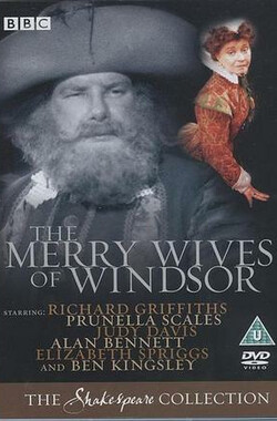 The Merry Wives of Windsor (1982)