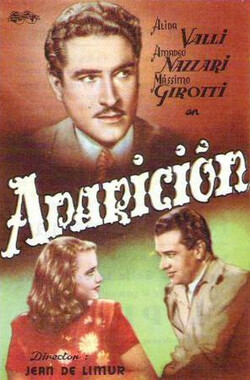 Apparition (1943)