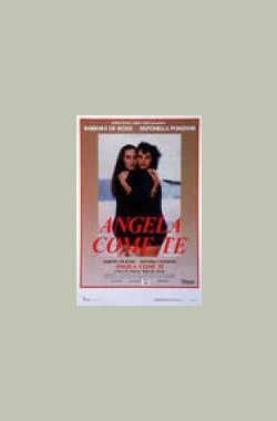 Angela come te (1988)