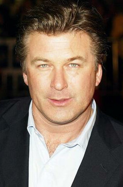 Inside the Actors Studio - Alec Baldwin (2007)