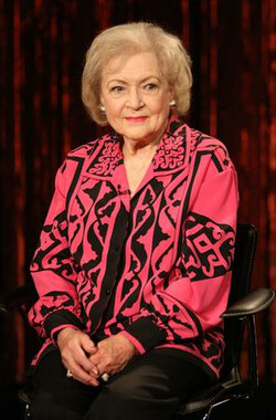 Inside the Actors Studio Betty White (2010)