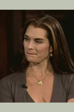 Inside the Actors Studio - Brooke Shields (2008)
