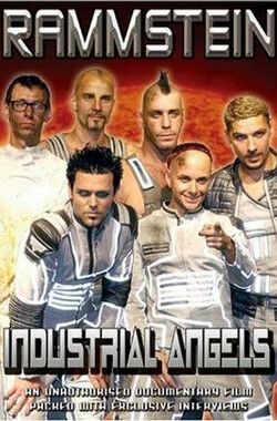 Rammstein: Industrial Angels (2003)