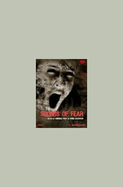 Sounds of Fear (2004)