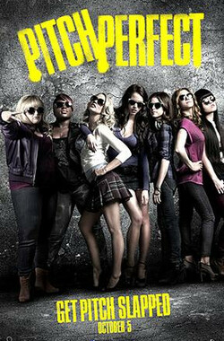 完美音调 Pitch Perfect (2012)