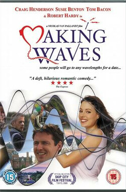 Making Waves (2004)