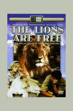 The Lions Are Free (2006)