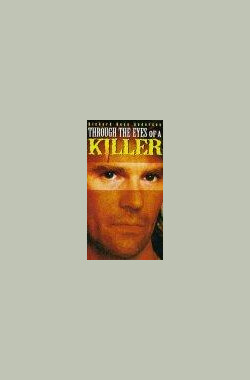 迷屋魅影 Through The Eyes Of A Killer (1992)
