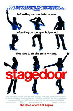 Stagedoor (2006)