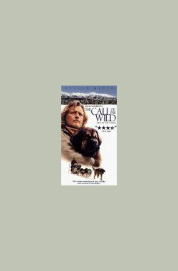 野性的呼唤 The Call of the Wild: Dog of the Yukon (1997)