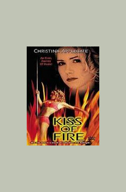 Kiss of Fire (2000)