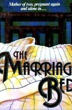 The Marriage Bed (1986)