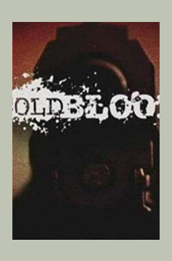 Cold Blood (2008)