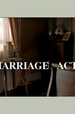 Marriage Acts (2000)