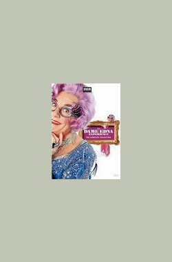 The Dame Edna Experience (1987)