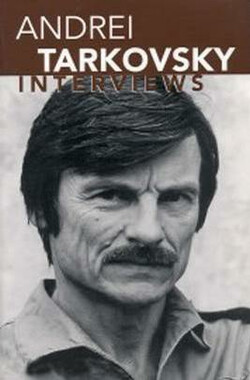 Interviews with Tarkovsky