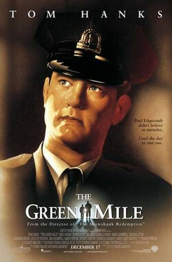 绿里奇迹 The Green Mile (1999)