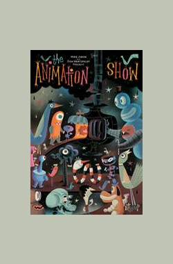 The Animation Show 2005 (2005)