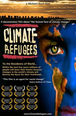 Climate Refugees (2009)