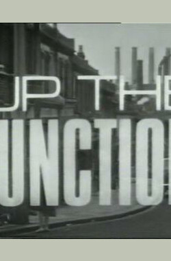 """The Wednesday Play"" Up the Junction (1965)"