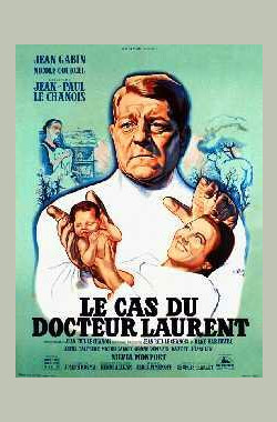 Le cas du Dr Laurent (1957)