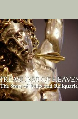天堂的财富 Treasures of Heaven