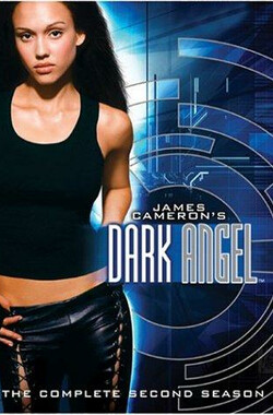 Dark Angel (1996)