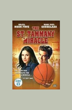 The St. Tammany Miracle (1994)
