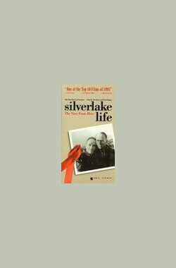 银色之恋 Silverlake Life: The View from Here (1993)