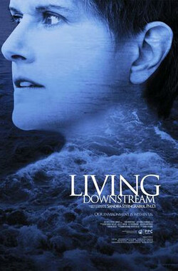 Living Downstream (2009)