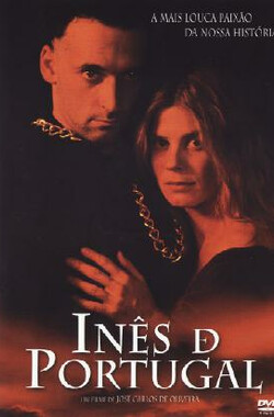 Ines of Portugal (1997)