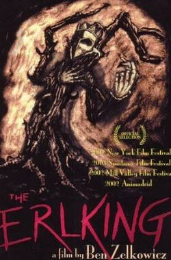 The Erlking (2003)