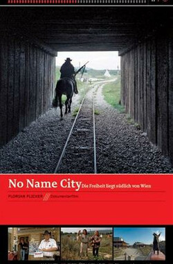 No Name City