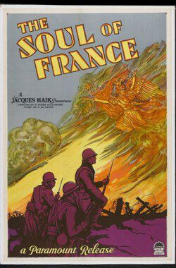 The Soul of France (1928)