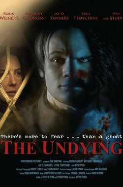The Undying (2009)