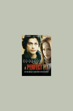 A Perfect Fit (2006)