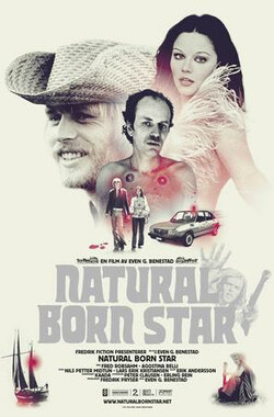 天生明星 Natural Born Star (2007)