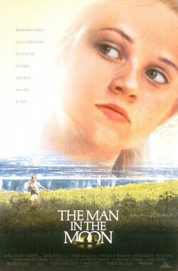 月中人 The Man in the Moon (1991)