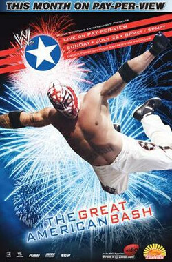 The Great American Bash (2007)