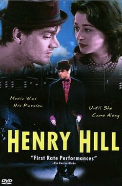 Henry Hill (1999)