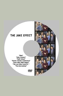The Jake Effect