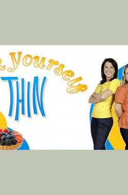 Cook Yourself Thin Cook Yourself Thin (2009)