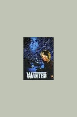 Wanted (2000)