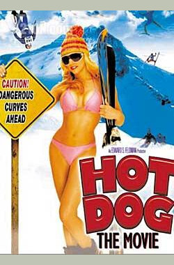 热狗电影 hot dog...the movie (1984)
