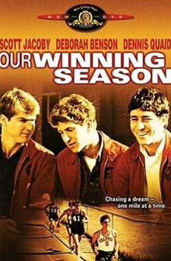 Our Winning Season (1978)