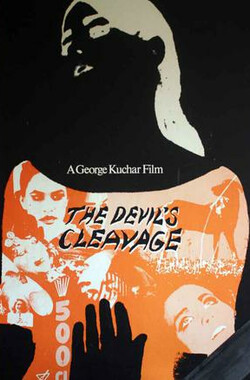 The Devil's Cleavage (1975)
