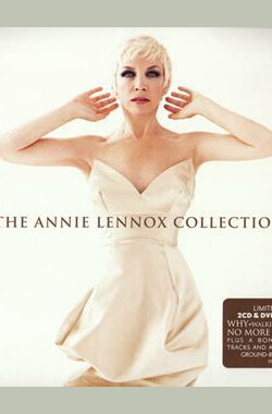 Annie Lennox: The Annie Lennox Collection (2009)