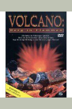 火山爆发之天摇地动 Volcano: Fire on the Mountain (TV) (1997)