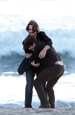 圣杯骑士 Knight of Cups (2014)