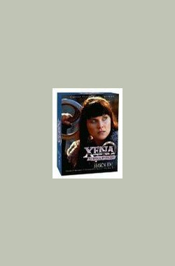 战士公主西娜 第五季 Xena: Warrior Princess Season 5 (1999)